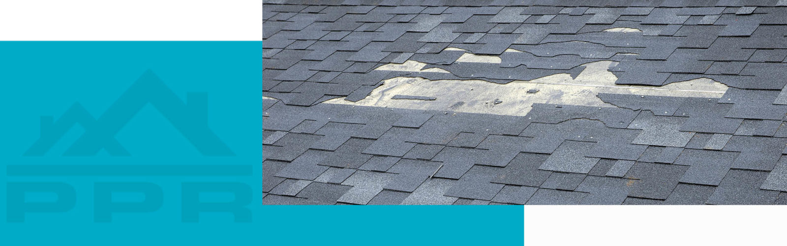 Roof Repair - Property Pros Roofing